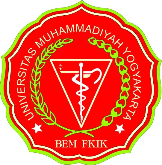 new lambang BEM
